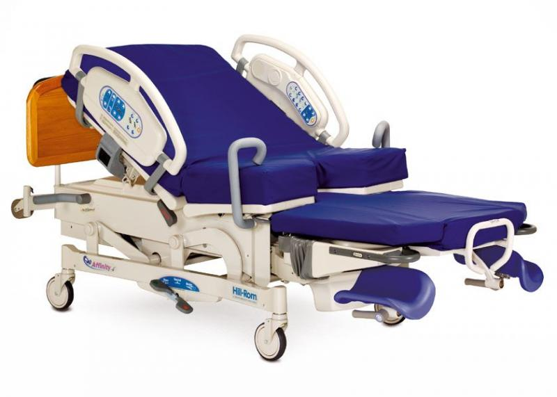 Hill Rom Hospital Bed Troubleshooting